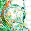 Peace On Earth (John Lennon & Mahama)