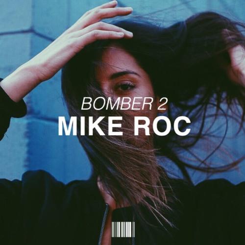 Bomber 2