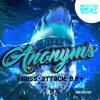 Anonyms - Let It Drop (Original Mix)