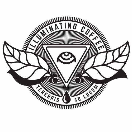 Intelligentsia Sourcing Sessions - Episode 103: ECW: The Magic Bus