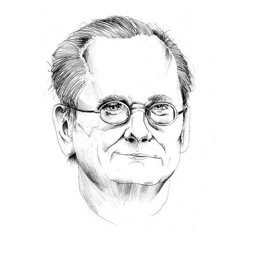 Reunion Episode - The AI Trend & Interview with Lawrence Lessig