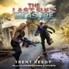 THE LAST FULL MEASURE by Trent Reedy - Audiobook Excerpt