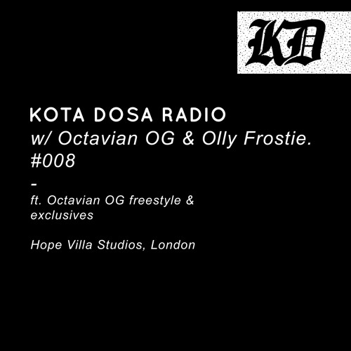 KD Radio