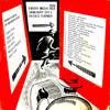 Petko Turner - Every Week Mix 006 (2011) Free Download