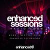 Shanahan - Enhanced Sessions 380 2016-12-26 Artwork