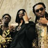 Migos - Casting Call INSTRUMENTAL [prod. by Gaby$$]