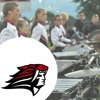 Bad Hair Day - American Fork High School Marching Band