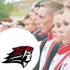 Fury - American Fork High School Marching Band