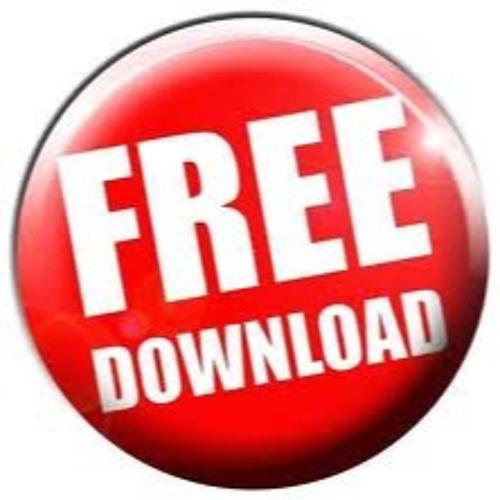 DJ RODEO - MOON DANCE (FREE DOWNLOAD)