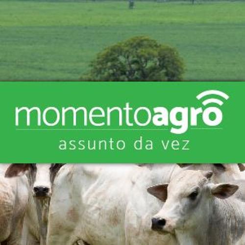 Programa GT Sistema de Emergência Agropecuária