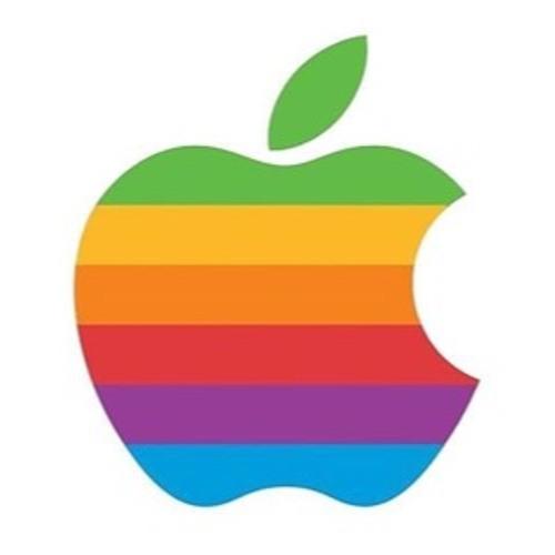 MyApple Daily (S04E085) #310: 40 lat temu Apple zostało spółką akcyjną