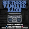 Episode 100 - Southern Vangard Radio