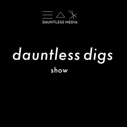 Dauntless Digs