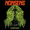 NONSENS - Sabotage [ YOUR EDM PREMIERE ]