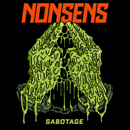 NONSENS - Sabotage [Your EDM Premiere]