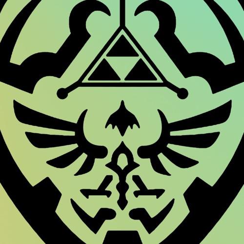 Sword Of Storms (Legend of Zelda remix)