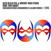 Alex M.O.R.P.H. & Woody van Eyden with Tiff Lacey - Dreamcatcher (Mhammed El Alami Remix)
