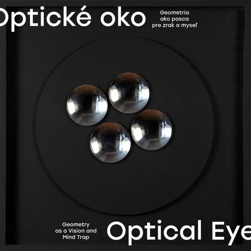 Opticke Oko fm