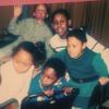 Forgotten - Soul , RnB , 80s , 90s Mix