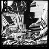 Cynic The Apache - Get The Gringo 2 LP | See description for Digital + Cassette + Video