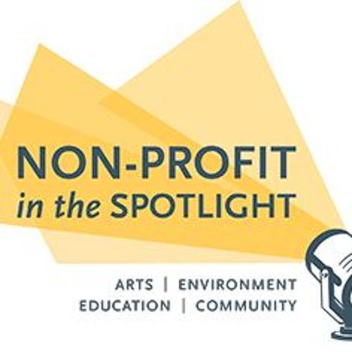 Non-Profit in the Spotlight: Aspen Hall of Fame, Week 3