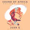 Download Sound of Africa vol. 8 (Afrobeats Mix Winter 2017) Mp3