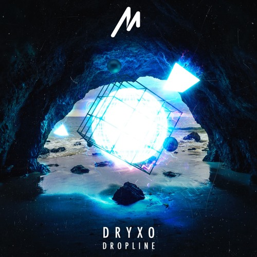 Dryxo - Dropline (Original Mix)[FREE Download]