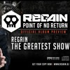 Regain - The Greatest Show