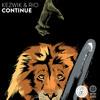 Kezwik & Rio - Continue mp3