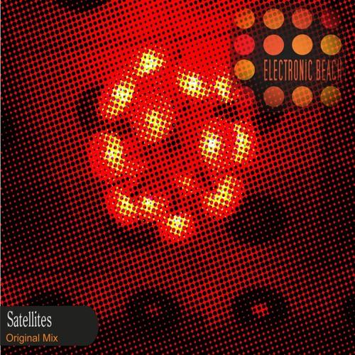 Satellites (Original Mix)
