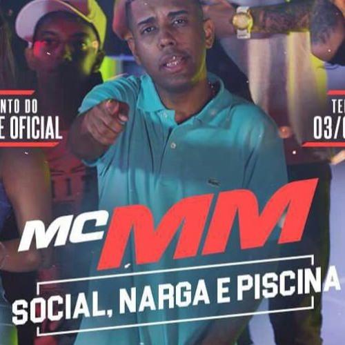 MC MM - Social, Narga e Piscina (KondZilla) by Advanced Downloads on