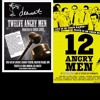 12angry-men-1957