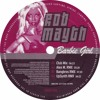 Rob Mayth - Barbie Girl (DJ Mota The 1000&Bass Special Edition Remix Demo) [Buy = Free Download]