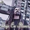 Hoja en Blanco | Version Cumbia | (Remix) Dread Mar I - aLeeDj