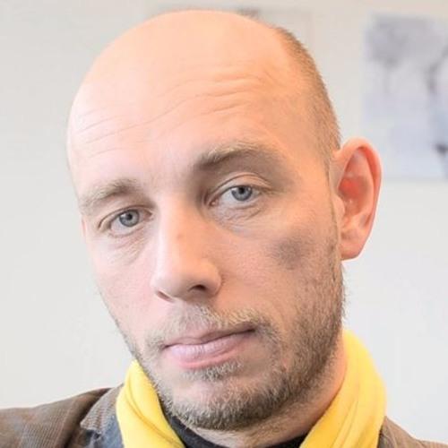 Jak podniká expert na gamifikaci Petr Pouchlý