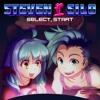 Steven Silo - Isle Delfino Disco (Bonus Track)