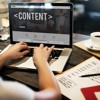 Episode 3  - How to Create Killer Nonprofit Website Content