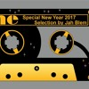 Musical Echoes special New Year 2017 selection (by Jah Blem / Miami Dub Section)