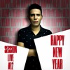 BRAULIO VERA - HAPPY NEW YEAR (SESSION LIVE #12) FREE DOWNLOAD