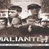 Maliante Hp Remix Mp3