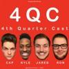 1 / 3 / 16 - Brady, Zeke, Rodgers: Best centerpiece? - OSU Shutout - Wild Card Predictions