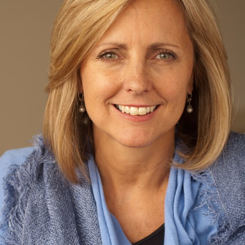 KOA News Radio Interview with Whitney Walpole Part 1