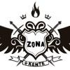 MAKA ZONA+KENTE =pro.by fox man=2016.mp3