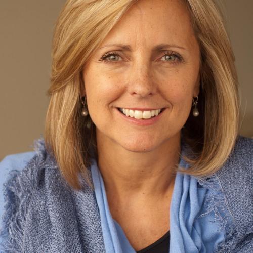 KOA News Radio Interview with Whitney Walpole Part 2