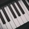 Agar Tum Mil Jao (Zeher) Instrumental- Shreya Ghoshal