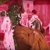 DIZZY SANTANA - HATIN [ PROD FORZA ] VID LINK IN DESCRIPTION