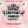 SMTown - Snow Dream (group cover)