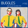 Buggles - Video Killed The Radio Star [MR. B Remix]