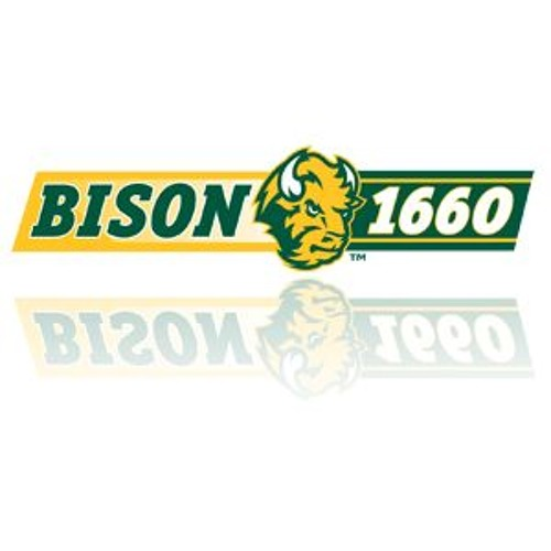 """""""The Bison Basketball Radio Show"""" with Maren Walseth Tuesday, January 3rd (Full Show)"""