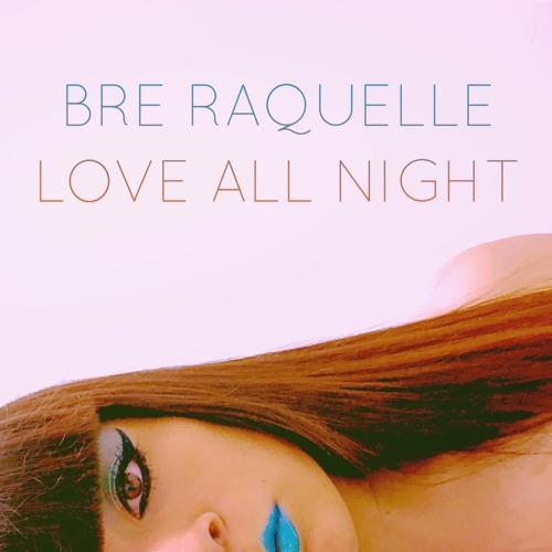 Love All Night